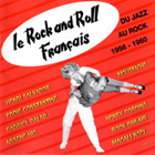 French Rock'n'Roll